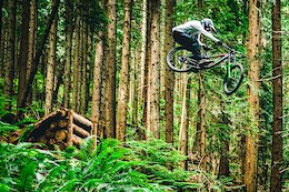 Must Watch: Reece Wallace Goes HUGE on the North Shore for Rampage