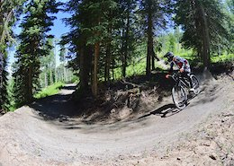 Powderhorn Mountain Resort Announces Details For Upcoming Enduro Cup