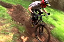 Video: The Dudes of Hazzard Tackle The Brown Serpent Trail