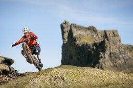 790ddbb59d Video  Scotland s Wild Backcountry - Chasing Trail Ep. 23