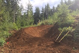 Cascadia Dirt Cup Reaches Major Milestone