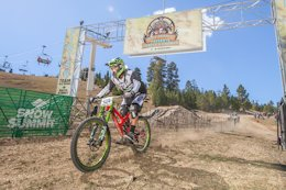 Video: Crafts N Cranks Course Previews