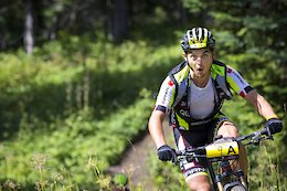 Course Preview: Singletrack 6 XC Stage Race