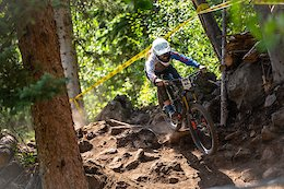 Video: Race Highlights from the 2018 Enduro Cup at Powderhorn