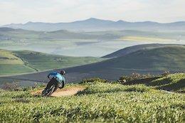 Race Report: Enduro Western Cape Round 2, Contermanskloof
