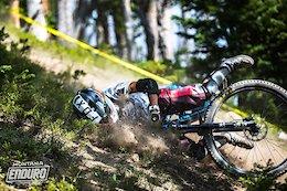 Race Report: Montana Enduro Series, Lone Peak's Revenge