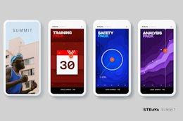 Strava Announces Replacement of Premium With Summit