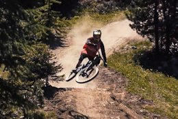 Video: Bernard Kerr Shreds DH, Trail & Moto in 'Summertime Living'