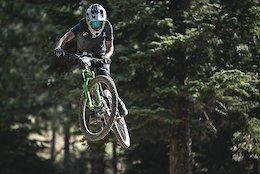Race Report: Ibis US Enduro Team - Big Bear, California