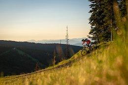 Sun Peaks Mid-Summer Park Update: Trail Openings Galore