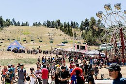 Details Announced for 5th Annual Crafts N Cranks at Big Bear Mountain Resort