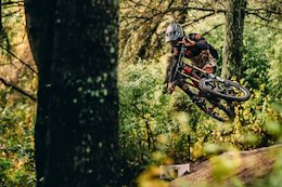 Video & Photo Epic: Young Kiwi Ripper Lets His Riding Do the Talking