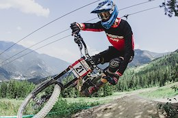Video: Canadian National Championships Highlights