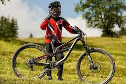 25 Young Shredders From The Rookies World Champs