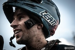 Getting to Know Jackson Frew as he Prepares to Take on the 2021 DH World Cup as a Privateer