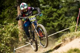 Photo Epic: 2018 Unofficial Rookies World Championships, Serfaus-Fiss-Ladis