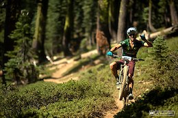 Photo Report: Downieville Classic - California