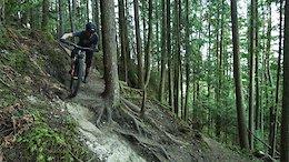 Video: Pillars of the Mountain Bike Community in Bellingham, Washington