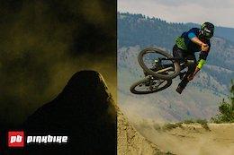 Must Watch: Day & Night With Sam Pilgrim