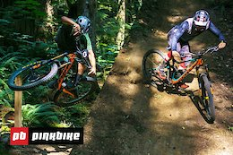 Video: Taking a Break & Having Some Fun - The Privateer Episode 7