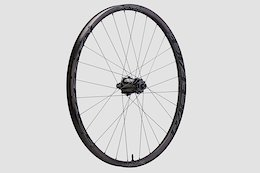 Race Face Introduces Next R36 Carbon Wheelset