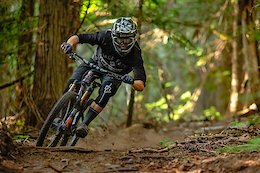Video: Dylan Forbes Rips From Dawn Till Dusk
