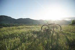 Event Report: Fourth Annual Brews for Bikes Fundraiser - Colorado