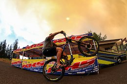 Video: KHS Factory Racing at Round 4 of the Pro GRT - Idaho