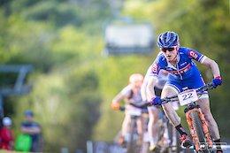 Photo Report: Short Track - Mont-Sainte-Anne World Cup 2018