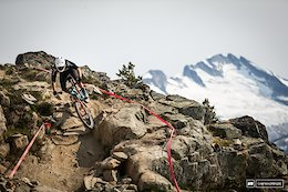 Video: Is Top of the World the Most Famous Trail in the World?
