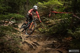 The 2019 Enduro World Series Season Preview