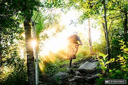 Local Flavors: The Complete Guide to Riding in Duluth, Minnesota