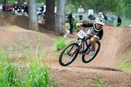 Truckee Bike Park - Building Community Through Cycling