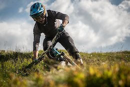 Photo Epic: Taking Advantage of Peak Riding Season in Italy - A Yeti Tribe Story