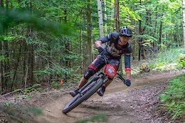 Race Report: ESC Enduro, Victory Hill, Vermont