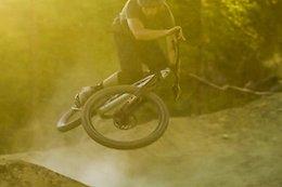 Video: Matty Miles Oozes Style on the New Stumpjumper Evo