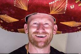 Video: Ryan Nyquist Chronicles His Return to Whistler Joyride - Part II