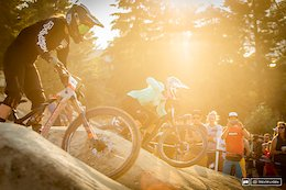 Replay: Dual Slalom - Crankworx Whistler 2019