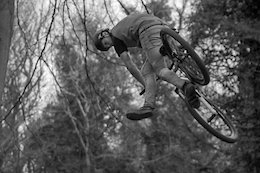 Video: Hardtail Style & Flow