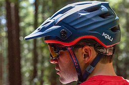 Kali Protectives Launches New Maya & Alpine Helmets