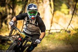 Race Report: 2018 Idaho Enduro Series Round 4, Jug Mountain