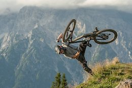 Destination Showcase: Saalfelden Leogang, Austria