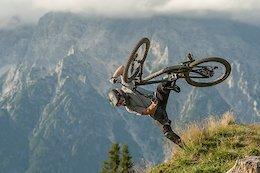 Destination Showcase: Saalfelden Leogang, Austria