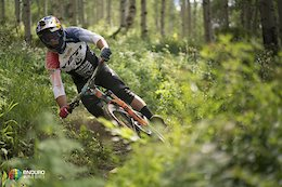 Race Preview: EWS North American Series - Northstar California