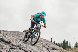 Race Report: Revolution Enduro Round 4 - Steamboat Springs