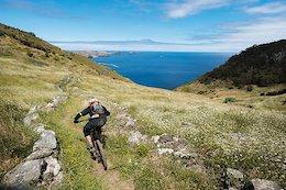 The Trans Madeira Multi-Day Enduro Adventure Returns June 2019