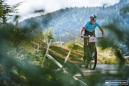 Photo Epic: XC Preview - La Bresse World Cup 2018