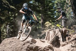 Pinkbike Primer - Everything You Need to Know Ahead of EWS Northstar