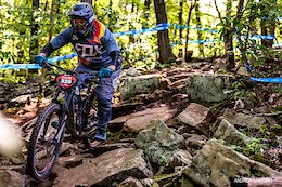 Race Report: Eastern States Cup Showdown DH & Enduro at Mountain Creek, NJ