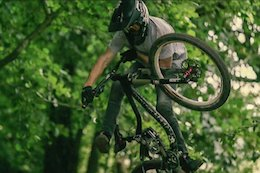 Video: Steezy South Wales Style